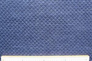 Steppsweat-Quality-Textiles-Diamond-melange-Jersey-navy-meliert-140-cm