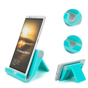 Foldable-Holder-Adjustable-Stand-For-Various-Phone-Tablet-random-Universal-G9A