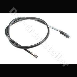 22870-KBG-000 Kupplungszug Honda CB250 92-95 Vergl-Nr