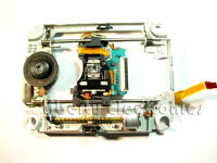 Optical Laser Lens Mechanism For Sony Ps3 160gb Cech-3001a