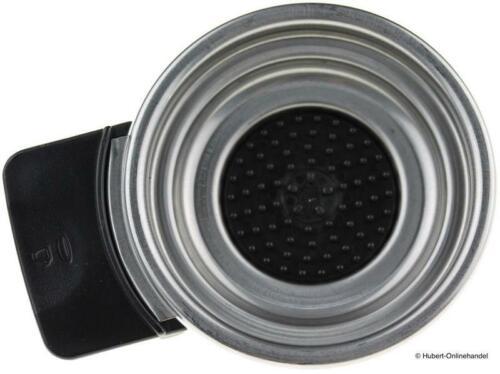 siehe Beschreibung Philips CRP100,422225944211 Padhalter für Senseo 1 Tasse