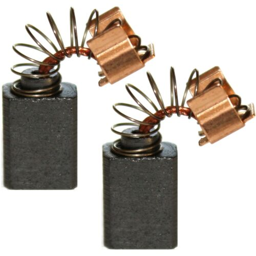 Carbon brushes Coals for Makita 191962-4 CB 419//UH 4570//UH 5570//UH 5580//a5