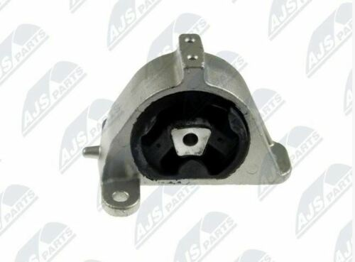 Pour Chrysler Voyager Dodge Caravan Plymouth Grand Voyager New rear engine mount