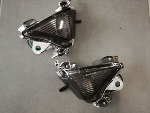 Paire-clignotant-avant-FUME-KAWASAKI-ZX10R-2004-2005-Streetmotorbike