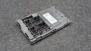 AUDI-A5-F5-A4-8w-Q7-4m-Unidad-de-control-de-deireccion-CABLEADO-BCM1