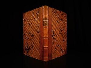 1674 Boccalini Parnassus Greek Mythology English Satire Italian