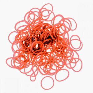 200-Gomillas-Loom-Naranja-Loom