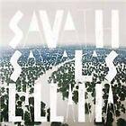 Savath & Savalas - Llama (2009)
