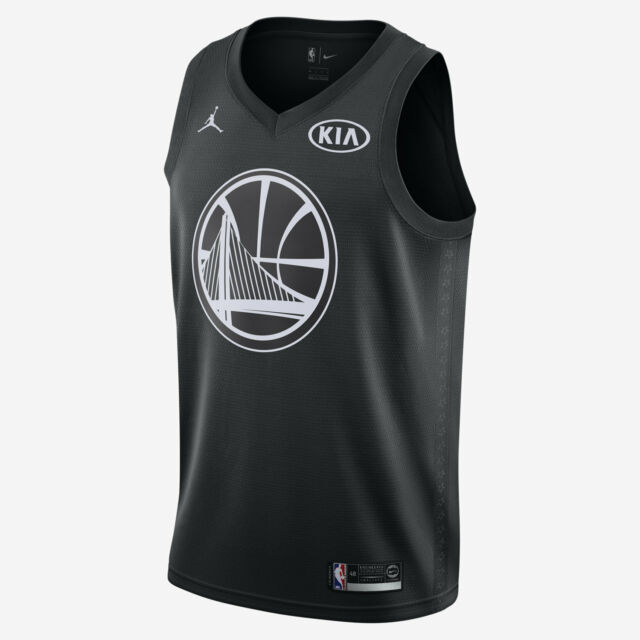 huge discount 27a8b a306f Nike Kevin Durant NBA Official All-star Jersey Men Size XL 928867 012