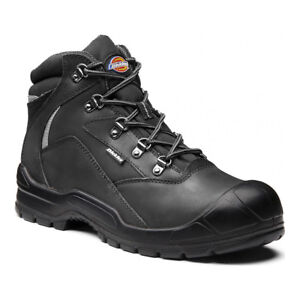 Dickies-Davant-II-Safety-Boots-Crazy-Horse-Leather-Uppers-Steel-Toe-FA9005S