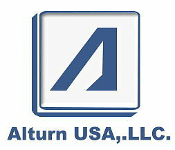 Alturn USA