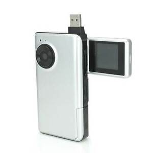 3-0-MP-Digital-USB-Camcorder-with-Swivel-Color-LCD-Display