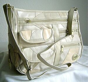 shoppingsac ᄄᄂ main collection de Germany Spiess Nouvelle Sac WD9HIE2