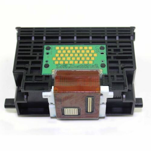 New other Printhead Printer Print Head QY6-0059 For Canon IP4200 MP500 MP530 EFF
