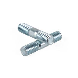 For-Honda-ATC200X-ATC250R-ATC350X-Exhaust-Studs-Bolts-Cylinder-Head-Studs-Kit