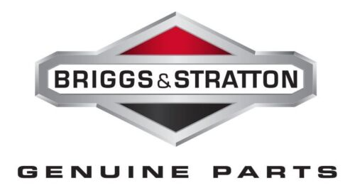 Genuine OEM Briggs /& Stratton CABLE CLUTCH MANUAL Part# 705292
