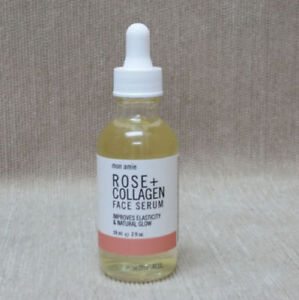 Como usar collagen serum