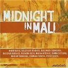 Various Artists - Midnight in Mali (2006)