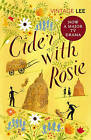 Cider with Rosie by Laurie Lee (Paperback, 2002)