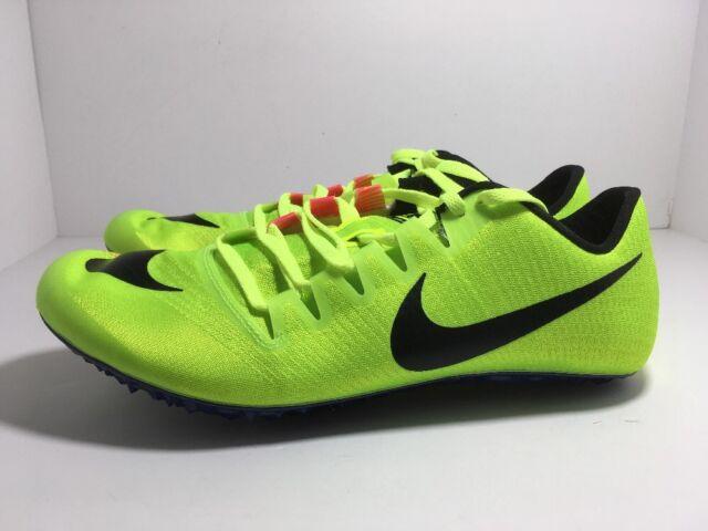 5ea95c168c7ef Nike JA Fly 3 Sprint Running Rio OC 882032 999 Men Size 12.5 Spikes ...