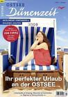 Dünenzeit OSTSEE Sommer 2016 von Janina Otter, Katrin Gewecke, Michael F. Basche, Frank Burger und Anja Reinbothe-Occhipinti (2016, Taschenbuch)