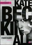 Dvd-FANTASMI-HAUNTED-con-Kate-Beckinsale-Aidan-Quinn-nuovo-Slipcase-1995