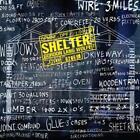 Shelter von Lubman,Shaw,Hughes,Cluver (2013)