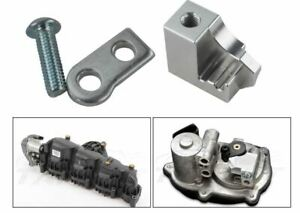 Fehlercode-P2015-Reparatur-VW-Audi-Seat-Skoda-2-0-TDI-CR-Kunststoff-Saugrohr