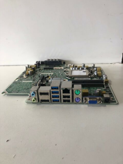 TR100 MOTHERBOARD DRIVER WINDOWS 7 (2019)