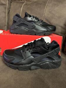 Nike Air Huarache Womens Size 5.5 Shoes