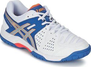 ASICS Tennis Schuhe 39,5