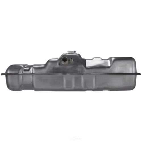 Fuel Tank /& Pump Assembly Combination Spectra GM23C2FA
