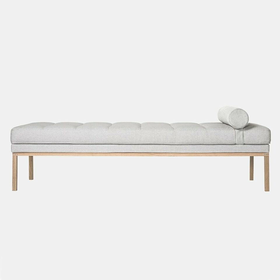 Daybed, bomuld, Bloomingville