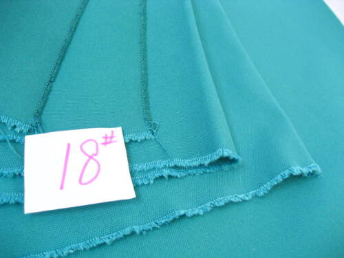 solid thick 100/% cotton canvas fabric curtain Linen Furnishing upholstery fabric