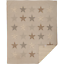 SAWYER-MILL-STAR-QUILT-choose-size-amp-accessories-farmhouse-bedding-VHC-Brands thumbnail 3