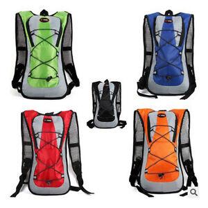 5L-Bicycle-Cycling-Rucksack-Backpack-Hydration-Pack-Helmet-Water-Bladder-Bag