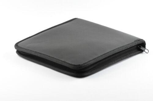 10 Pc Professional Body Piercing Clamps Forceps Kit Set Plasma Coated  Ref BPK2