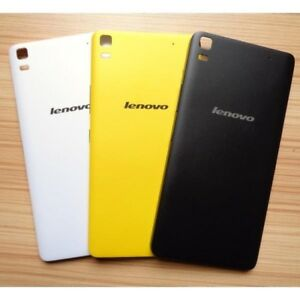 size 40 e9448 9f608 Details about New Replacement Lenovo K3 NOTE 5.5'' Rear Housing Back Panel  Battery Cover