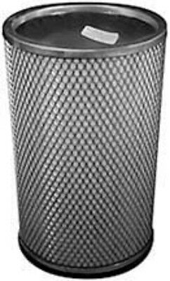 Luber-finer LAF959 Heavy Duty Air Filter