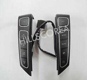 ssangyong rexton 2013 2014 2015 2016 2017 oem audio remote control rh ebay com Rexton Hearing Aids Rexton Hearing Instruments