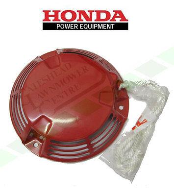 Honda HRD536 HRH536 Recoil Starter Assy