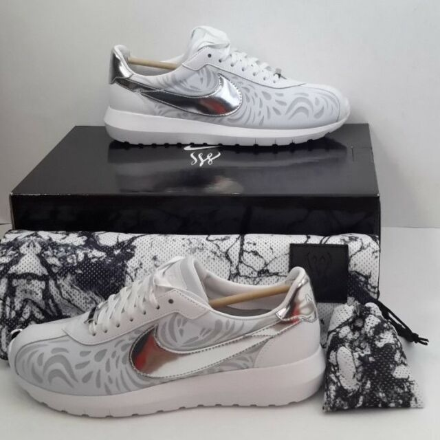 on sale ad41a 4260f Womens Nike Serena Williams Roshe LD-1000 QS Shoes -Size 7 -810382 100