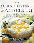 The Gluten-Free Gourmet Cooks Comfort Foods by Bette Hagman (Paperback, 2005)