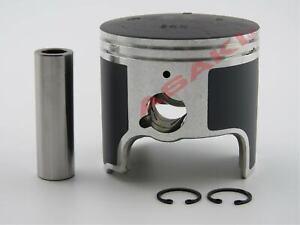 For-PWC-YAMAHA-GP760-GP1200-NPV-Piston-Kit-STD-64X-11631-00-65U-11631-00-Ring