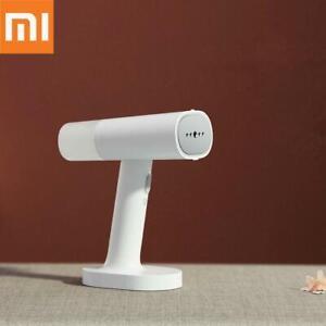 Original-Xiaomi-Mijia-Garment-Steamer-Iron-Portable-Handheld-Garment-Ironing-App