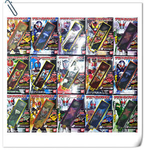 Kamen-Rider-W-DX-sound-Gaia-memory