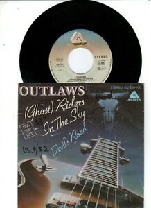 Outlaws-Riders-in-the-Sky
