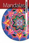 Mandalas by Dover Publications Inc. (Paperback, 2010)