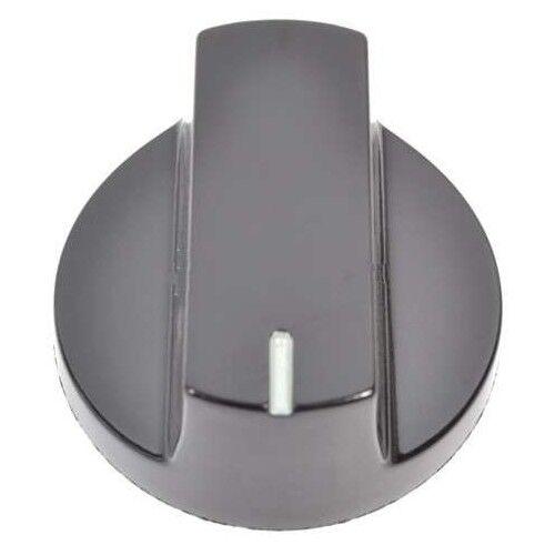 Original bouton de commande pour DeLonghi 484000