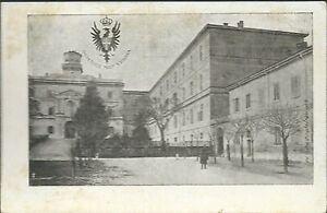 Cartolina-Ospedale-Militare-di-Verona-Non-viaggiata